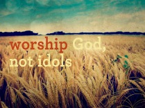worship God_std_t_nv